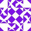 rich_watt's profile