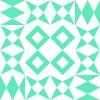 rodrigo_campos_6025284