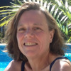 sandra_olmsted's profile