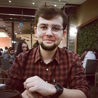 sava_okyay's profile