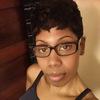 shba_cochrane's profile