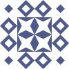 sofia_v's profile