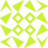 starrychloe's profile