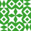 terez_m_land's profile