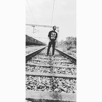 thakur_roshan_singh