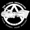 the_cinema_underground_podcast