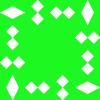 thim_6012051