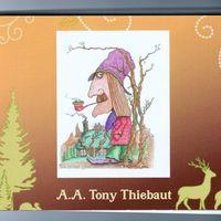 tony_teebo_thiebaut