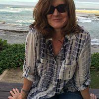 venita_ozols_graham's profile