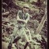 vijaint_sharma