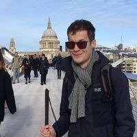 vincent_fernandes's profile