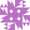 violet_3l8ldnucuwi13