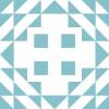 walter_volpatto