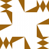 warren_eagles