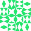wendy_keeling