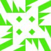 wilson_ksv8c33q5zsnh's profile