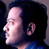 zeeshan_hikmat