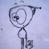 yossi_van_den_berg's profile