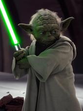 Hollywood_Yoda's profile