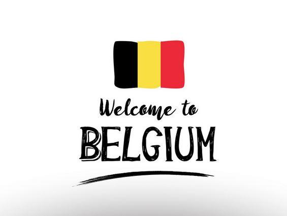 Quels lieux visiter en Belgique ?