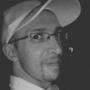 Profil de Candela Martos Manuel