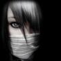 Destiny_DarkwolF