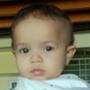 Profil de Isaj