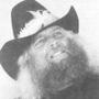 Profil de Jean Godfroid