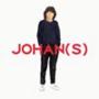 JohanF