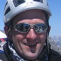 Paquet Michel