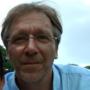 Philippe Vandeneuker