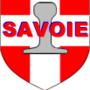 Profil de Railsavoie