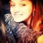 Profil de Sophie Feron
