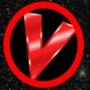 Profil de Val0604