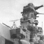 Profil de Yamato