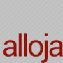 alloja