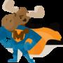 Profil de cariboudundee