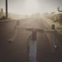 cyclecraft