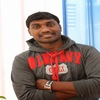 Sai Ram Pulluri's profile