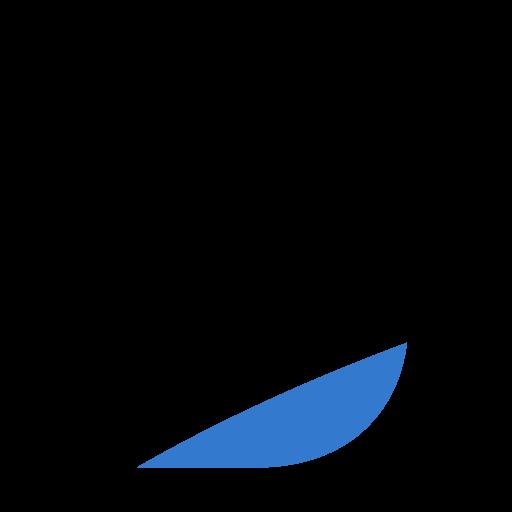 DIRECTVhelp's profile