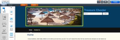 comcast website.png