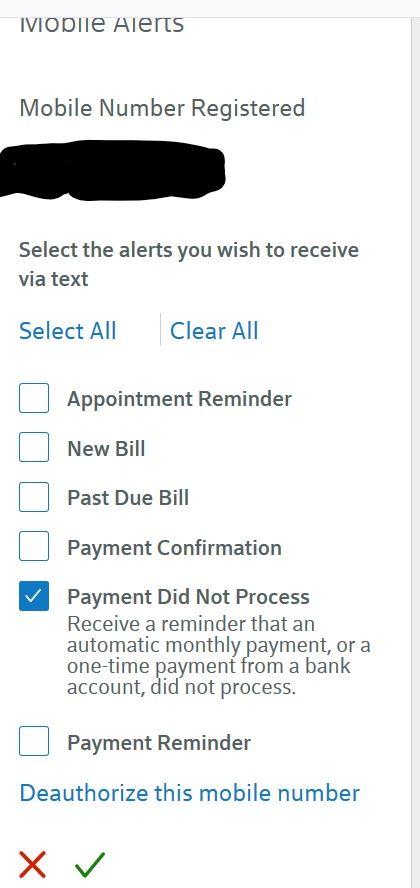 Comcast Mobile Alert 2019-08-19 210822_LI.jpg