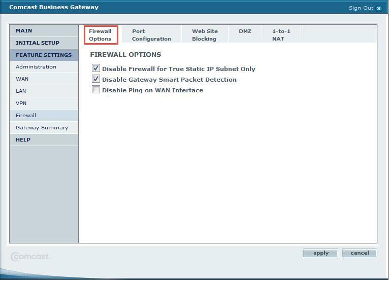 Firewall%20Non%20BWG.jpg