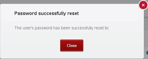 password issue.jpg