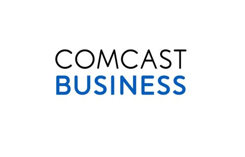 Comcast_Amir