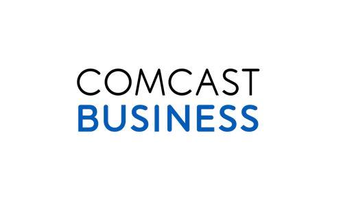 Comcast_Macey