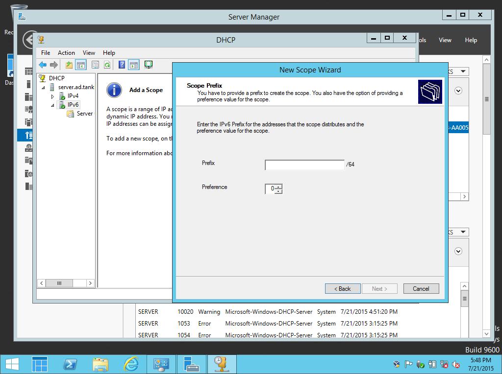 Windows Server 2012 R2 Essentials1.png