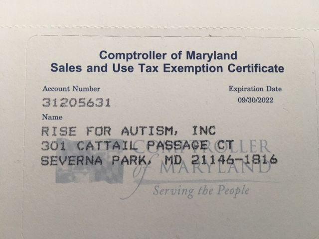Tax Exempt.JPG