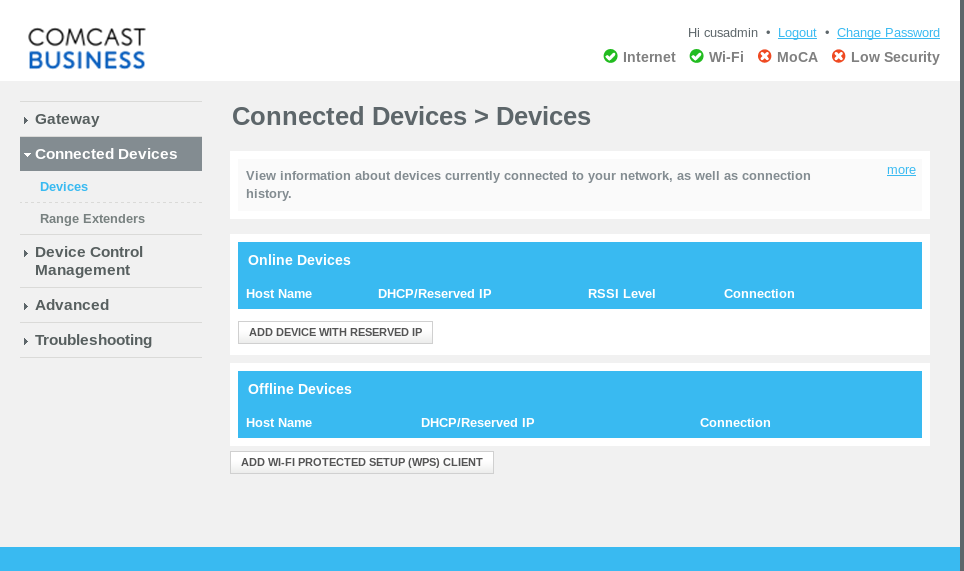 connected-devices-empty.png