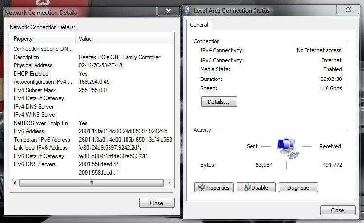 No_IPv4.jpg